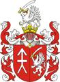 Chodkiewicz.PNG