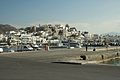 Chora of Naxos, 110269.jpg