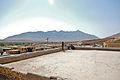 Chorah in Urozgan Province of Afghanistan-2.jpg