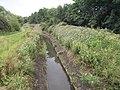 Chorlton Brook - geograph.org.uk - 2031367.jpg