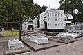 Choti Dargah Malda (22).jpg