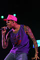 Chris Brown (7079871225).jpg