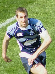 Chris Paterson Rome cropped.JPG