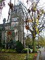 Christ's Church, Harrogate.jpg
