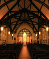 Christ Church Cathedral Indianapolis interior.png