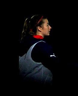 Christie Murray Scottish footballer