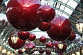 Christmas 2014 in London, England. (15907254817).jpg