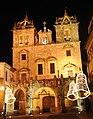 Christmas in Braga (5).JPG
