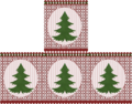 Christmas lace tree.png