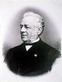 Christophorus Henricus Diedericus Buys-Ballot.jpg