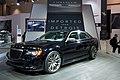 Chrysler 300 (8228547811).jpg