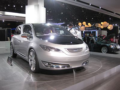 Chrysler 200 Wikipedia >> List Of Chrysler Vehicles Wikiwand