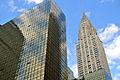 Chrysler Building from the street.JPG