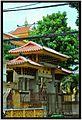 Chua Xa Loi saigon2011 - panoramio (1).jpg