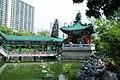 Chuk Un, Hong Kong - panoramio - jetsun (3).jpg