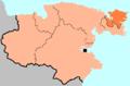 Chukotka-Chukotsky rayon.PNG