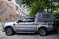 Chunghwa Telecom BBF-2690 20200808b.jpg