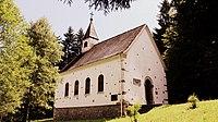 Church - panoramio (112).jpg
