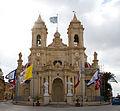 Church 6 (6951793811).jpg