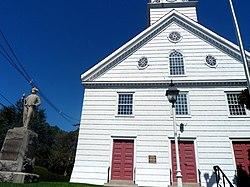Municipio de Springfield (condado de Union, Nueva Jersey)