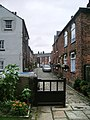 Church Street, Croston - geograph.org.uk - 941546.jpg