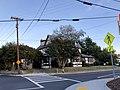 Church Street, Greensboro, NC (48988035906).jpg