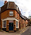 Church Street, Old Hatfield-geograph-4018140.jpg