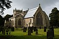 Church of All Saints, Sudbury, Derbyshire - panoramio.jpg