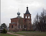 Church of Saint Alexius of Rome (Novoalekseevka) 10.jpg