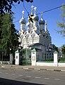 Church of Saint Nicholas in Pyzhy 18.jpg