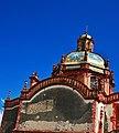 Church of Sanata Prisca Dome - panoramio.jpg