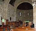 Church of St Felix - geograph.org.uk - 1035428.jpg
