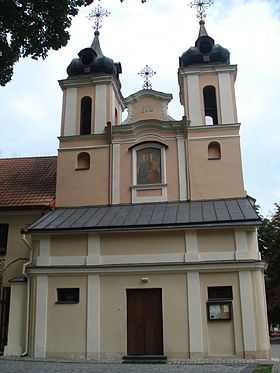 Church of the Holy Cross in Vilnius Bonifratri3.jpg