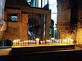 Church of the Holy Sepulchre, Jerusalem, 27.jpg