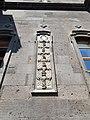 Churches Gyumri 11.jpg