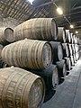 Churchill's port wine cellar.jpg