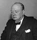 Churchill1944.png
