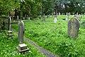 Churchyard of All Saints Church, Carshalton.jpg