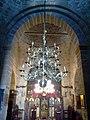 Chypre Peristerona Saints Barnabe Hilarion Nef - panoramio.jpg