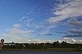 Cielo d'Ottobre - panoramio.jpg
