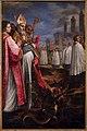 Cigoli, san mercuriale uccide il drago, 1598 ca. 01.jpg