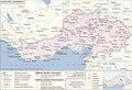 Cilician Armenia.tif