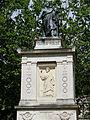 Cimetière du Père-Lachaise - Tombeau de Casimir Perier -1.JPG