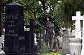 Cimitirul central din Cluj-Napoca1.jpg