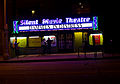 Cinefamily at Night.jpg