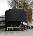Circular Coffee Shop, Old Street Roundabout - panoramio.jpg