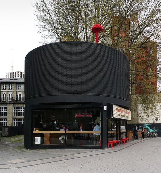 File:Circular Coffee Shop, Old Street Roundabout - panoramio.jpg