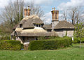 Circular Cottage at Blaize Hamlet Bristol England arp.jpg
