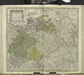 Circuli Supe. Saxoniae Pars Meridionalis sive Ducatus, Electoratus et Principatus Ducum Saxoniae.tif