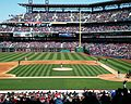 Citizens Bank Park (2371224185).jpg